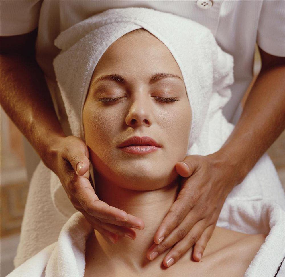 六种仿妻肌肤的关太操作