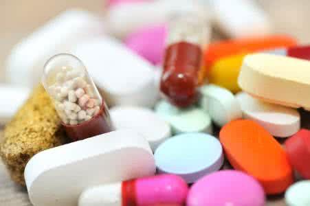 治疗胃癌,治疗胃癌有新药吗