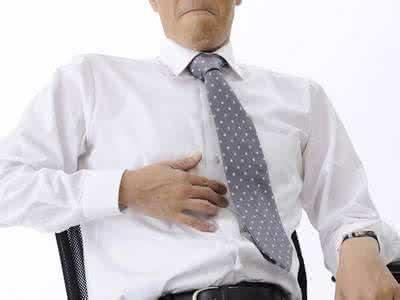 胃癌疼痛,处理胃癌疼痛,如何处理胃癌疼痛