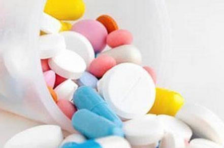 2017年药品流通行业发展将面临新的机遇与挑战