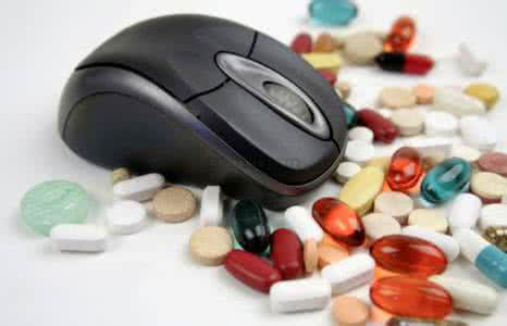 """自费用药实际使用仍然被严格""""监控"""""""
