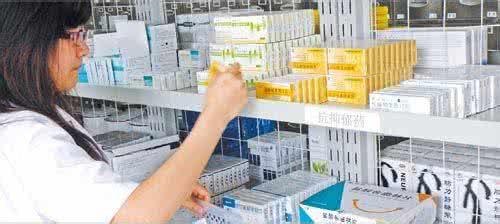 公立医院要全面配备、优先使用基本药物