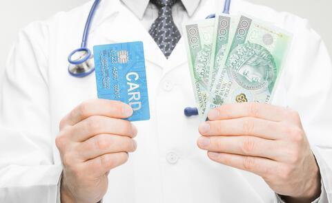 医保支付向基层医院大倾斜,三级医院受冲击