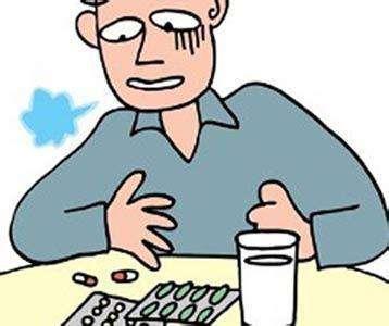 急性胃炎病人应怎样进行饮食调养?