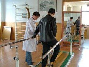 偏瘫患者可采用哪些治疗方法?